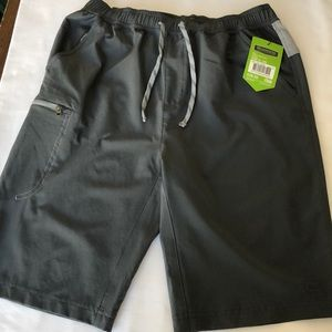 🎉Host Pick🎉⚡️$5 REI Shorts